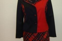 vêtements 016