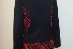 vêtements 019