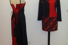 vêtements 026