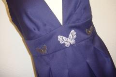 Envol papillons001