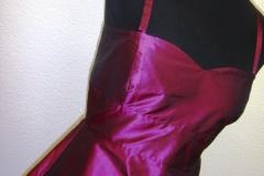 vêtements 014