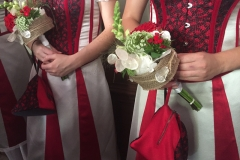 demoiselles d'honneur (1)