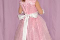 Robe princesse (11)