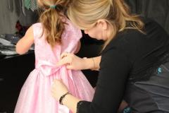 Robe princesse (2)