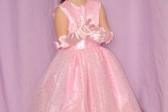 Robe princesse (4)