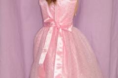 Robe princesse (8)