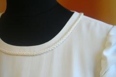 Lainage blanc018