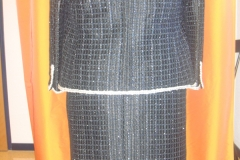 tailleur Chanel025
